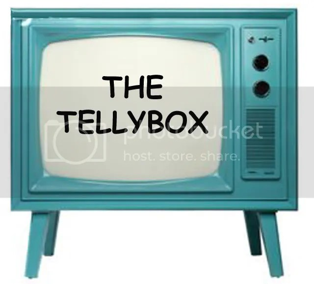 TellyBox