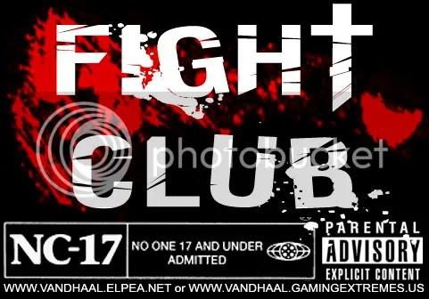 Age of Mythology the Titans FIGHT CLUB