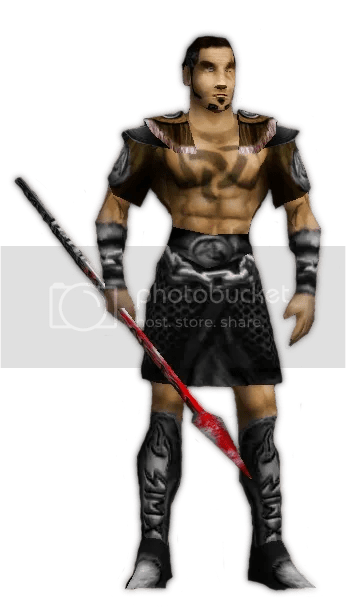 Age Of Mythology Fight Club The Vandhaal