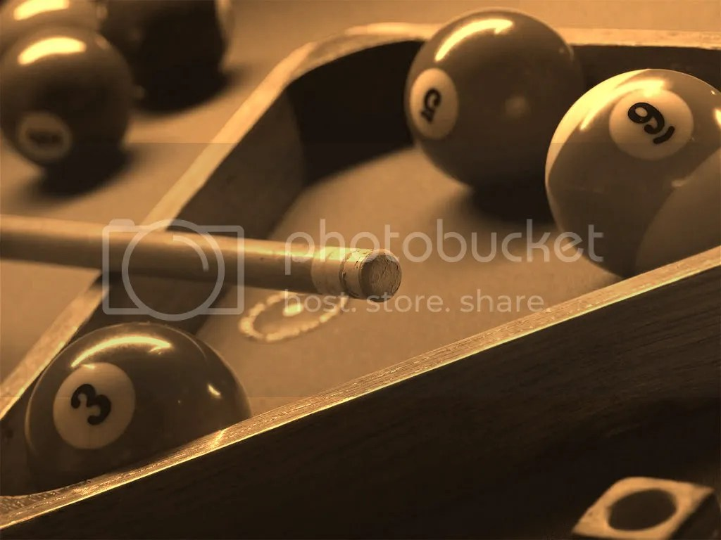 billiards-7.jpg image by AnitoKid_2007