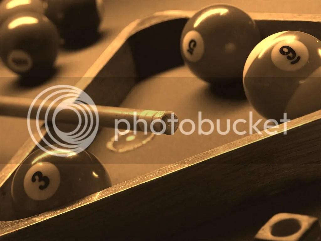 billiards-7.jpg image by AnitoKid_2007