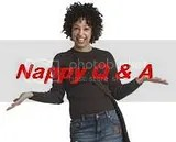 NappyQA2.jpg