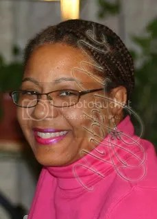 IMG_1094.jpg Box Braid Pony2 picture by Nappyme