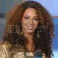 curlyhair.jpg