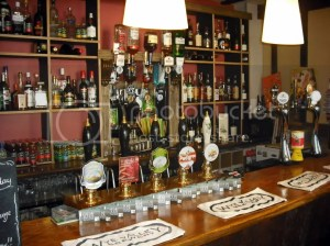 bar photo: The Bar Bar.jpg