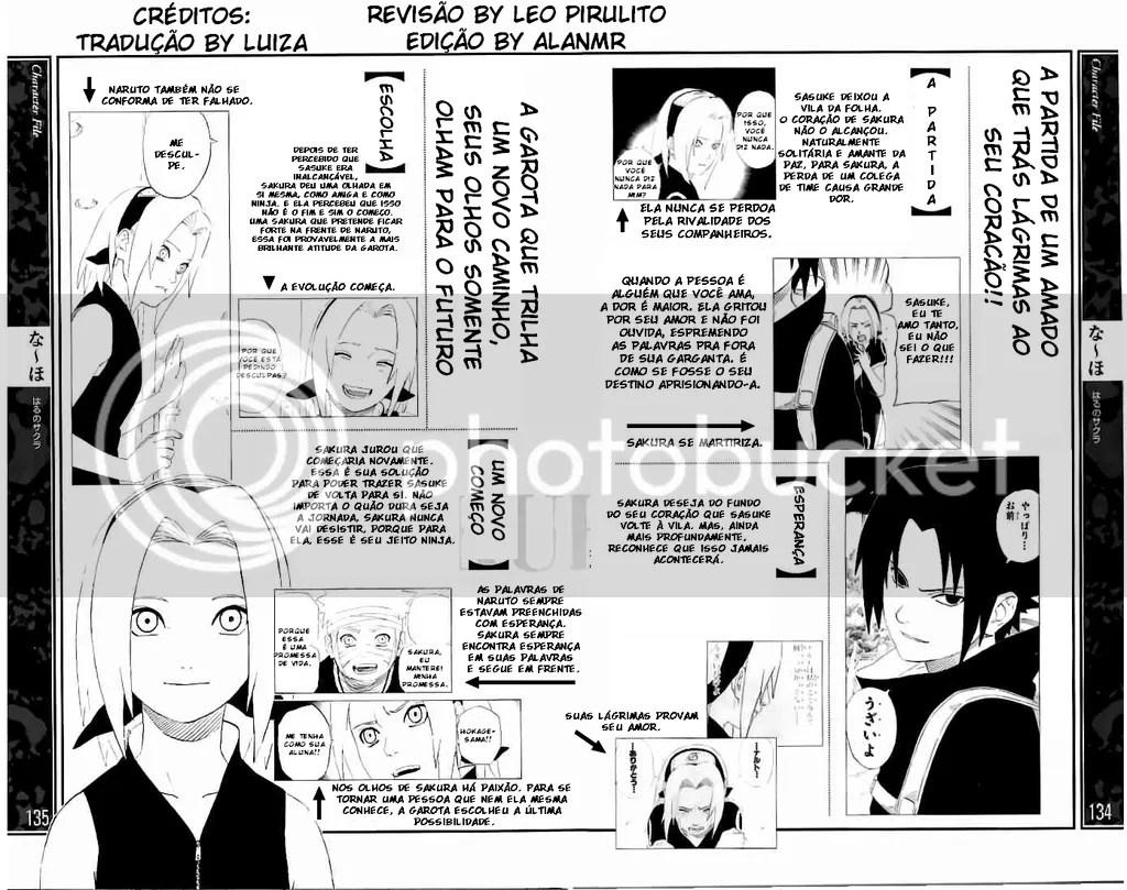 Sakura 3
