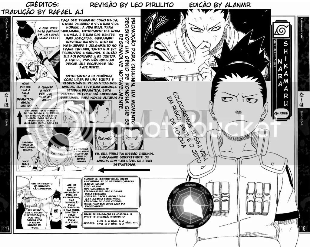 Shikamaru 1