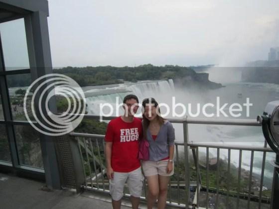 mng at the falls