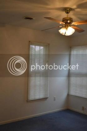 Medium size Bedroom