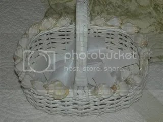 Basket o'Entries