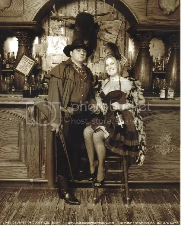 jr.jpg Cowboy & Saloon Girl