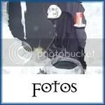 Fotos Jornadas 2009