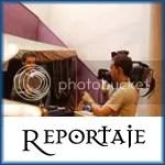 Reportaje 2007