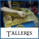 Talleres 2007