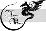 LogoTierrasBaldias