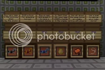 Minecraft Spielen Deutsch Minecraft Spielen Spielaffe Bild - Spiel affe de minecraft