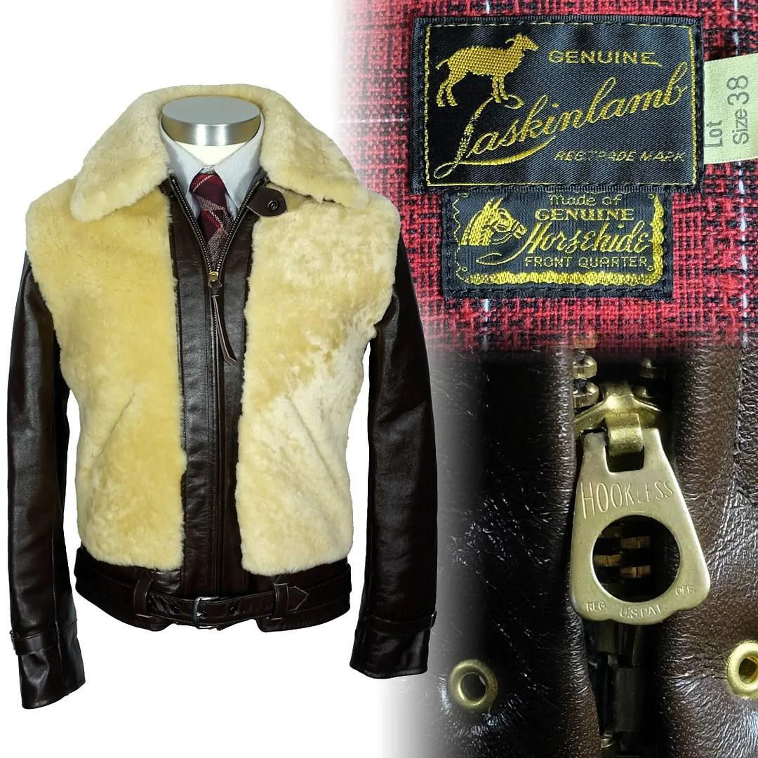 820952c9f hookless zipper | Vintage-Haberdashers Blog