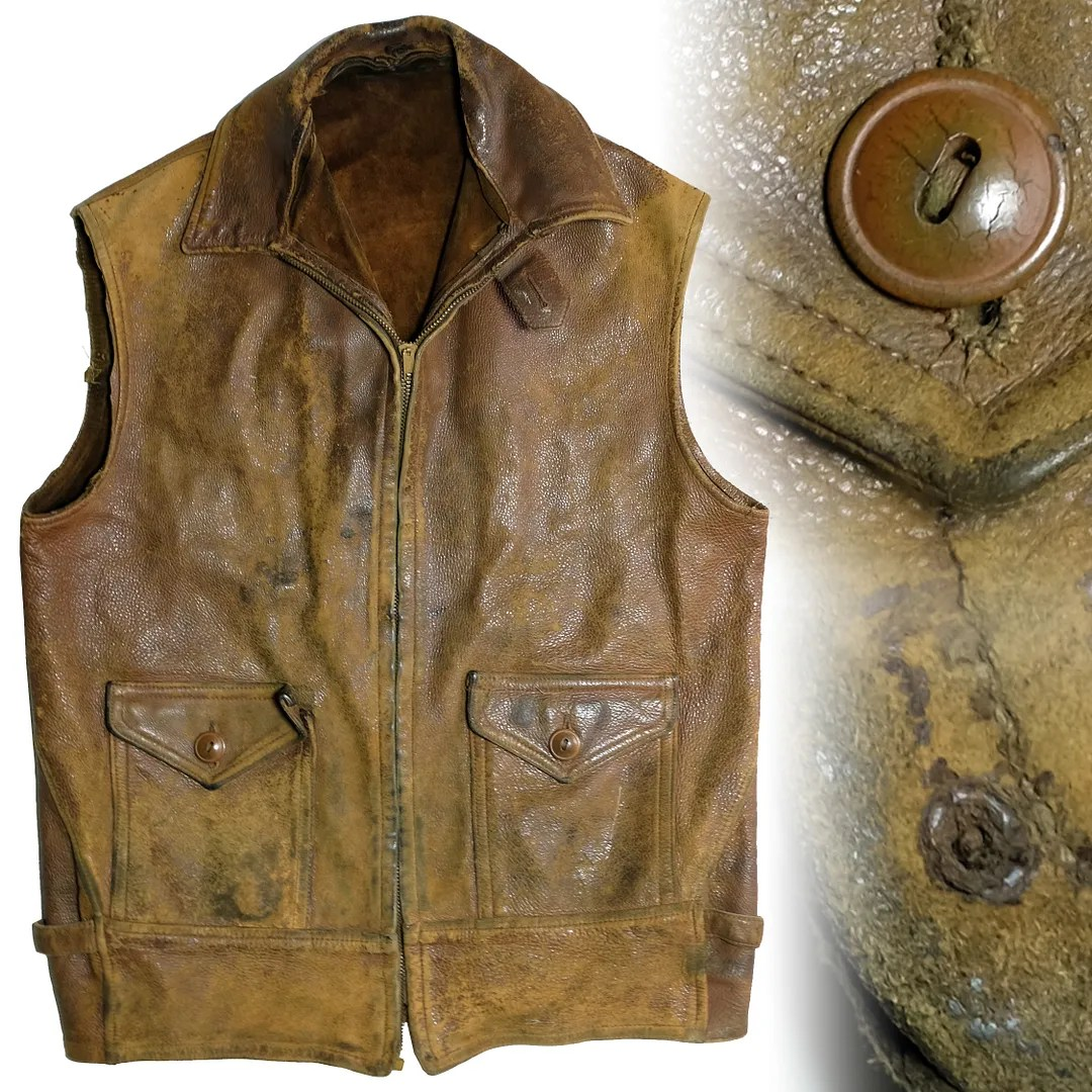 photo edit 1930s jacket_1.jpg