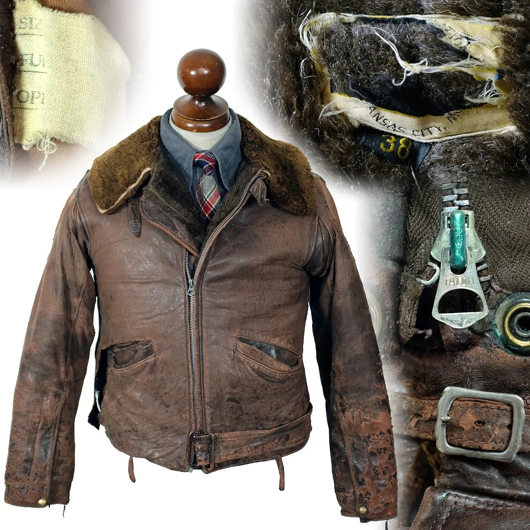 photo edit flight jacket.jpg