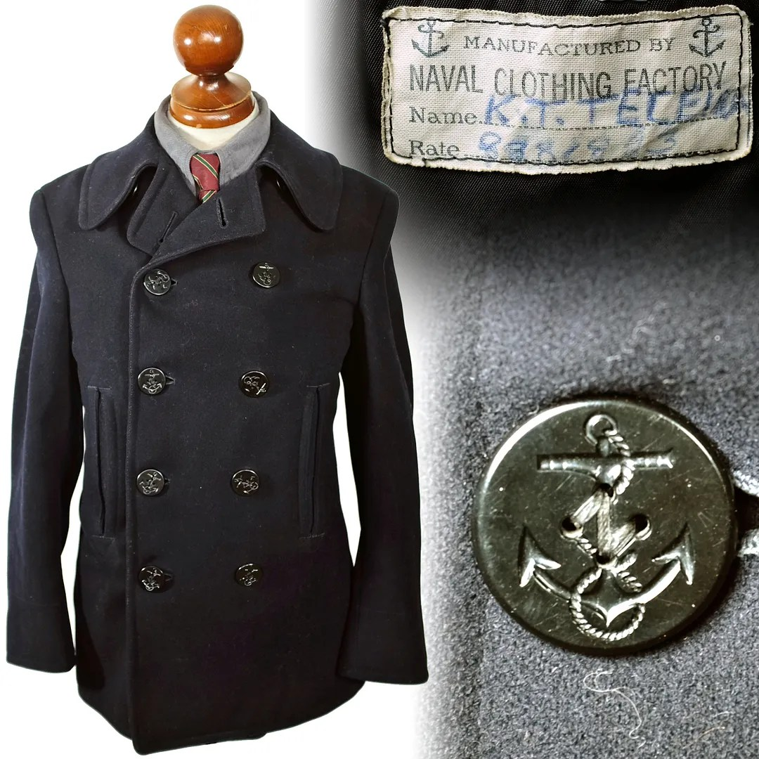 photo edit wwii peacoat.jpg