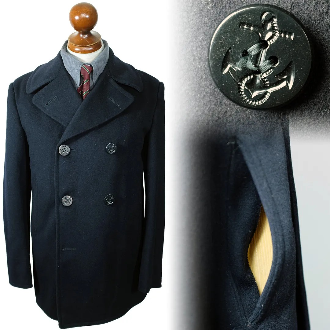 photo postwar peacoat.jpg