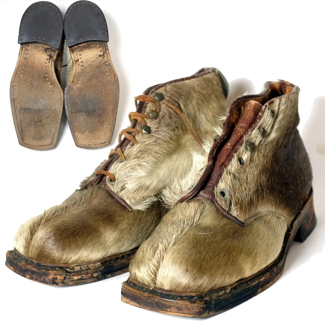 photo edit fur boots.jpg
