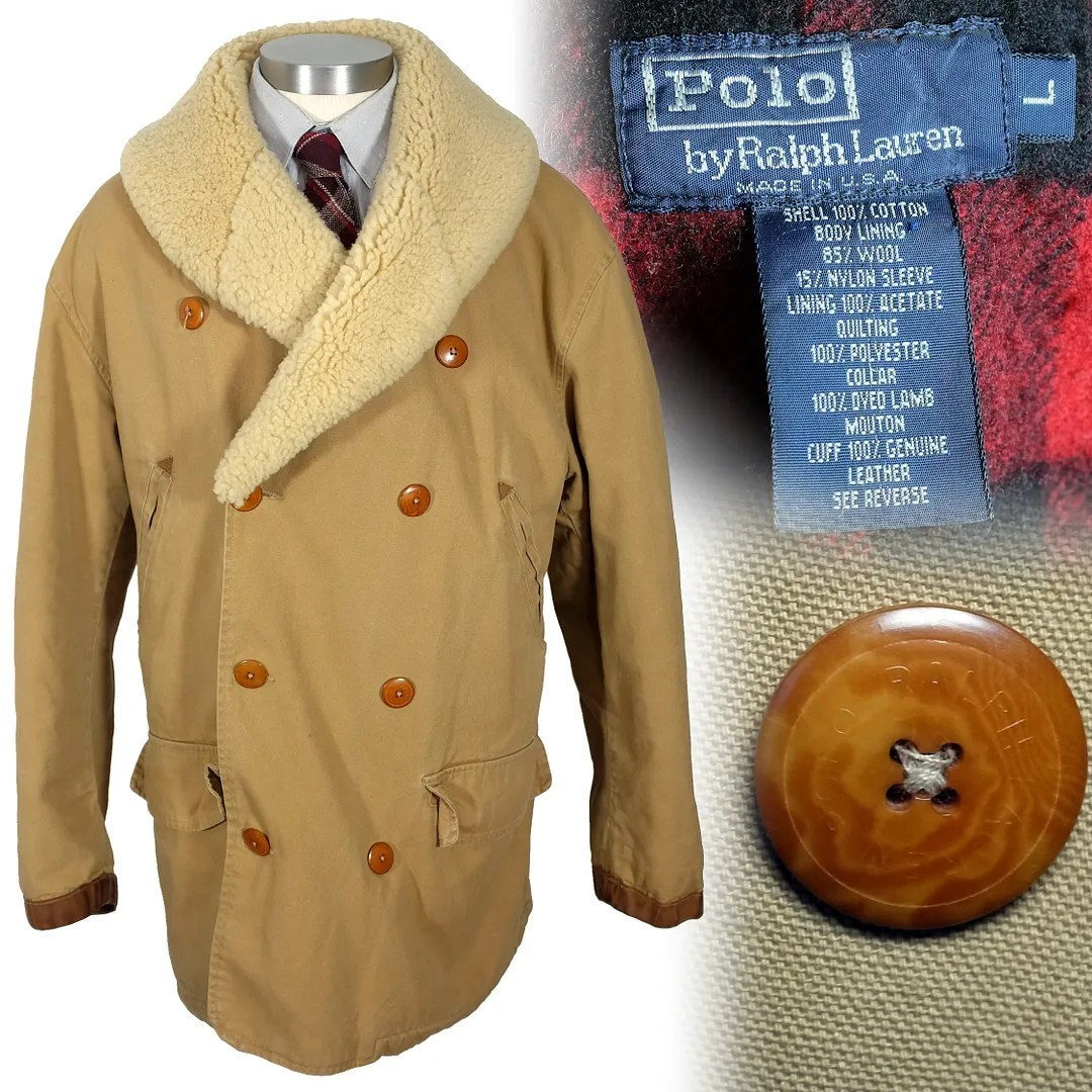 photo edit polo sheepskin.jpg