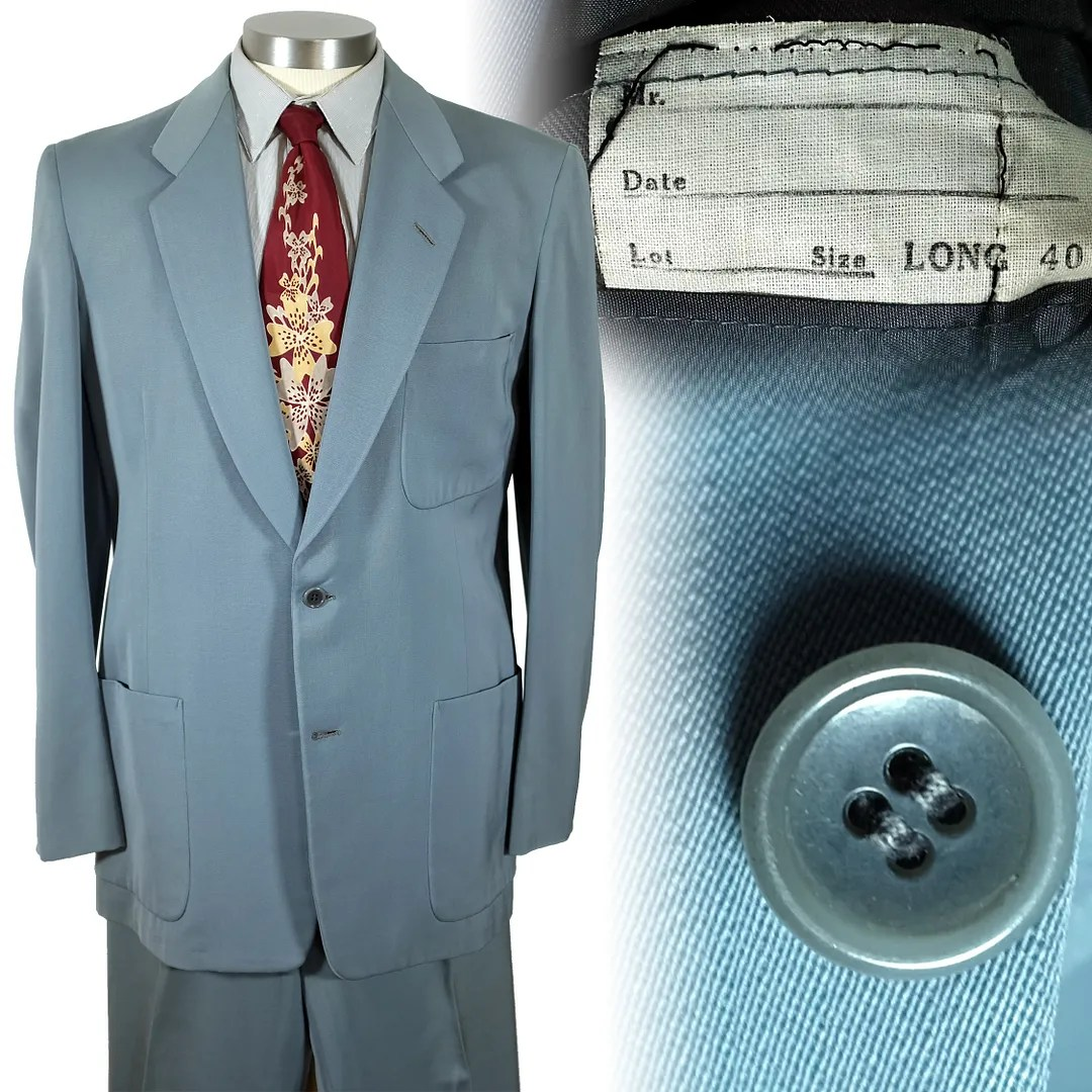 photo edit blue suit.jpg