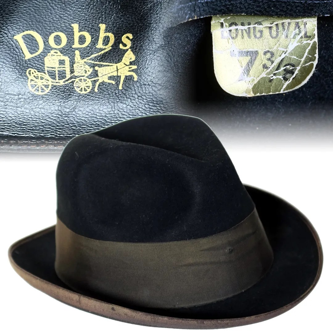 photo edit homburg.jpg