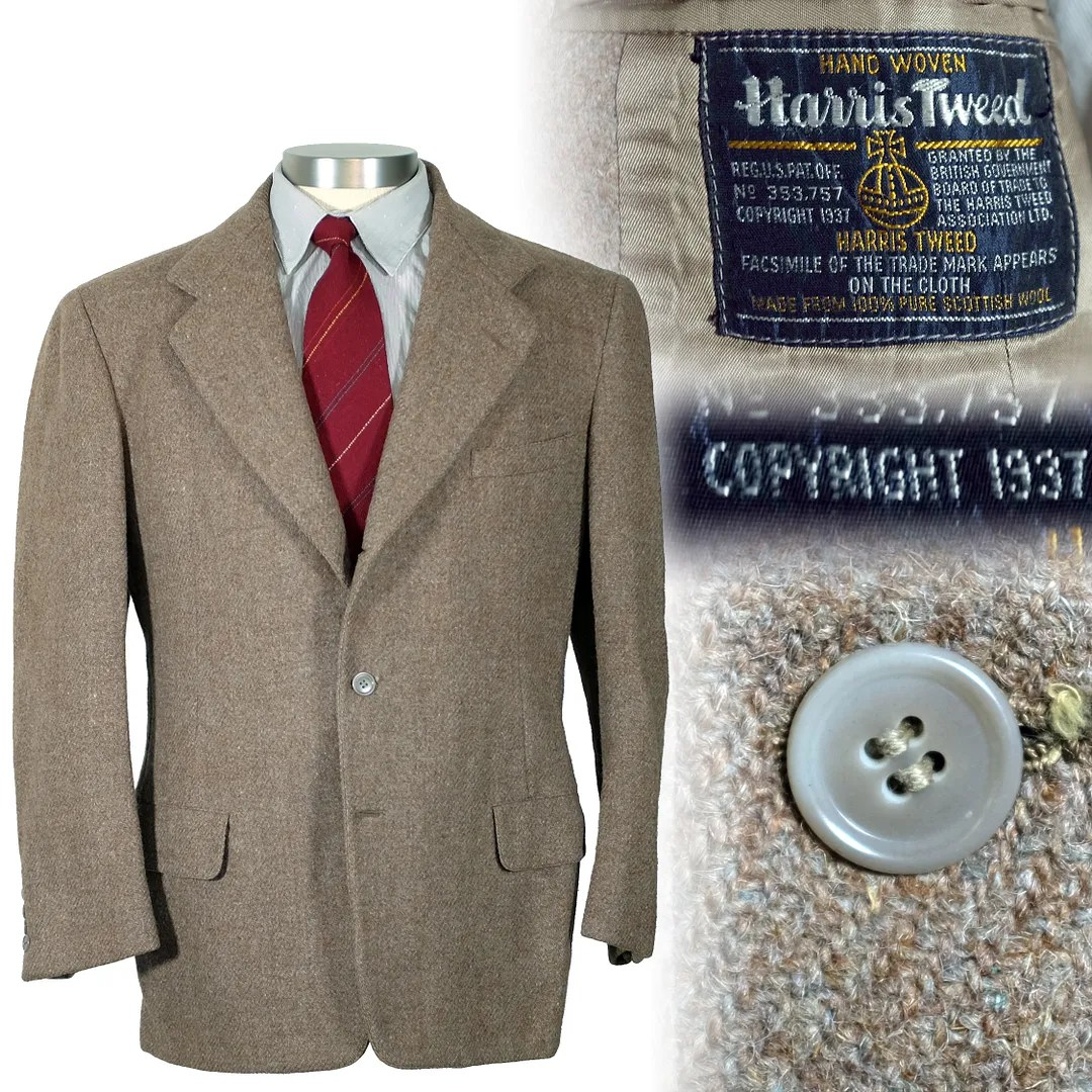photo edit harris tweed.jpg