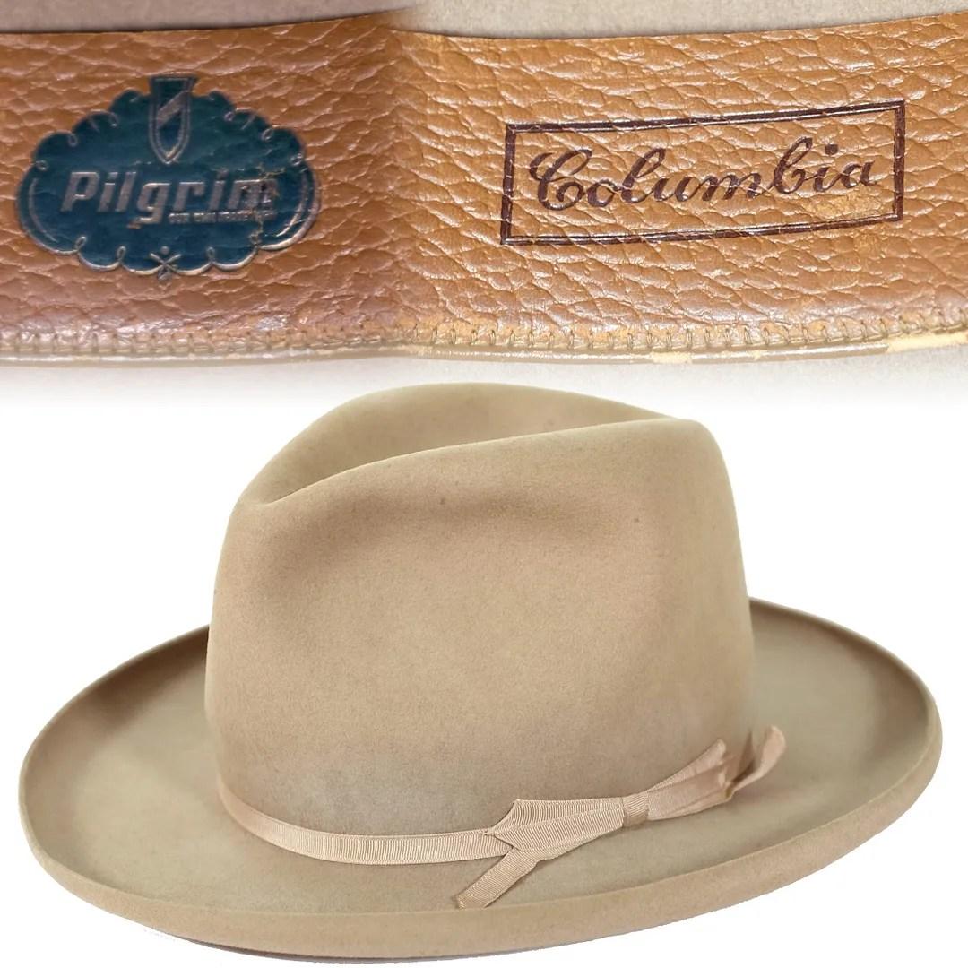 photo edit pilgrim.jpg