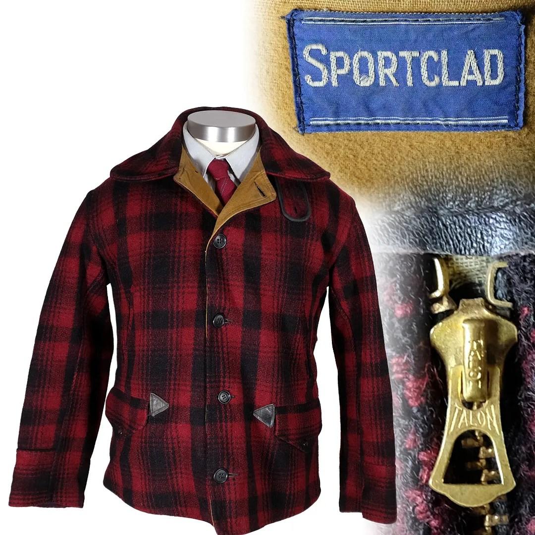 photo edit sportclad.jpg