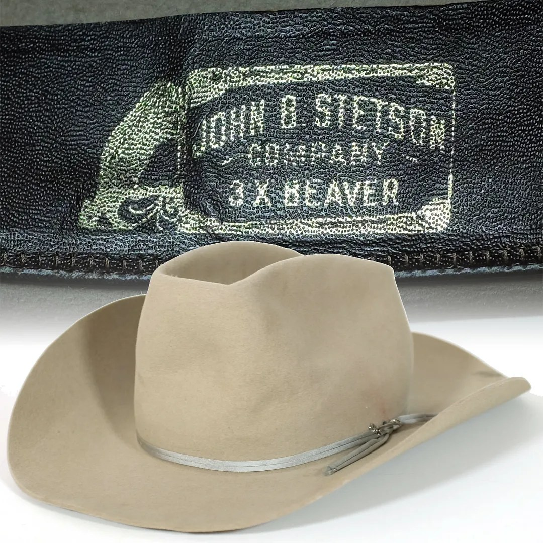 photo edit stetson 3x.jpg