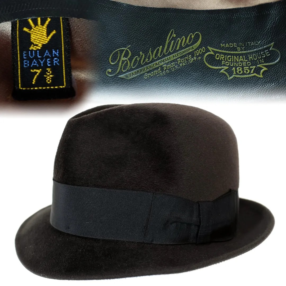 photo edit borsalino.jpg
