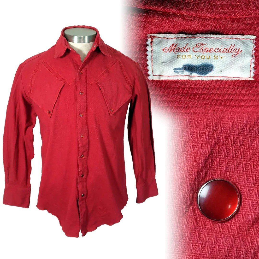 photo edit red shirt.jpg