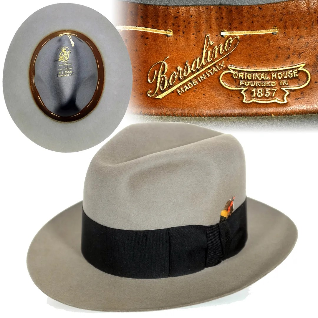 photo edit borsalino 1920s.jpg