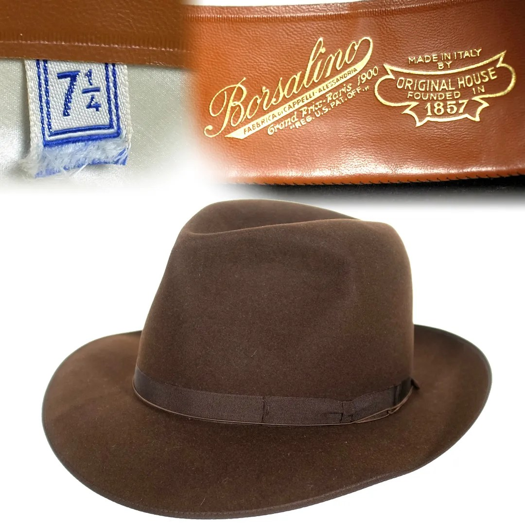photo edit borsalino brown.jpg