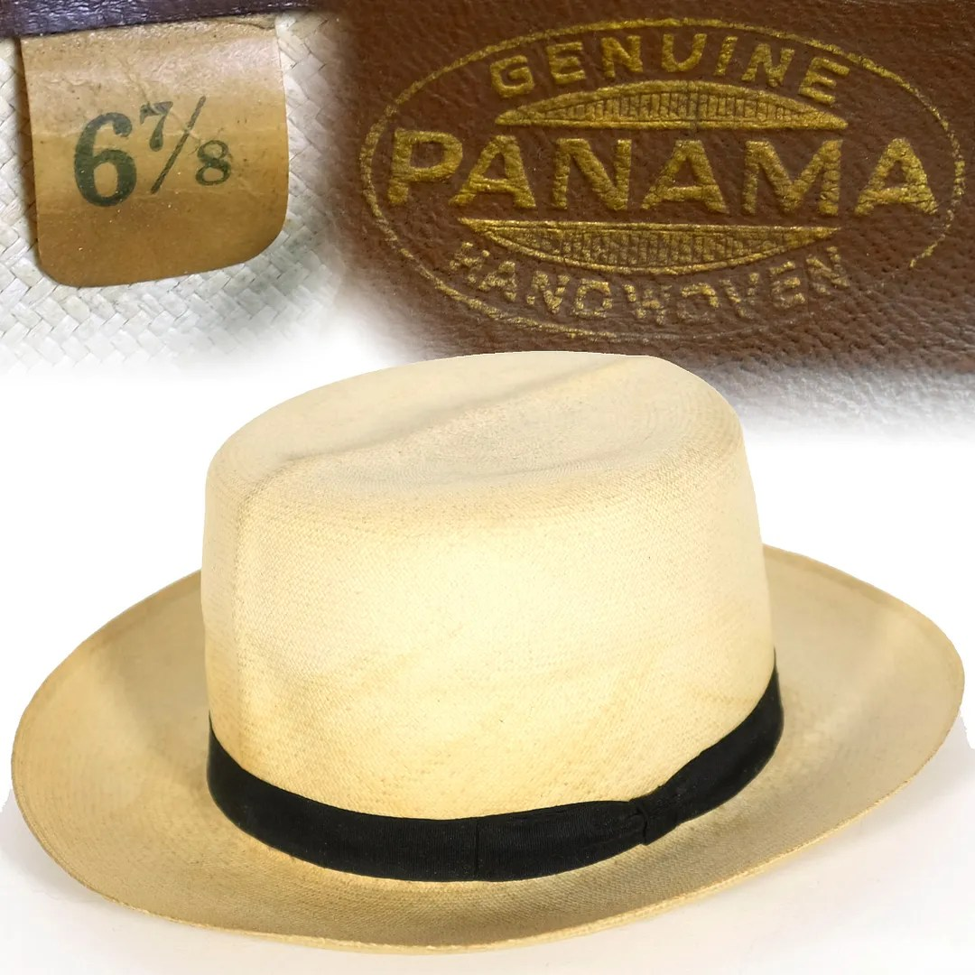 photo edit panama.jpg