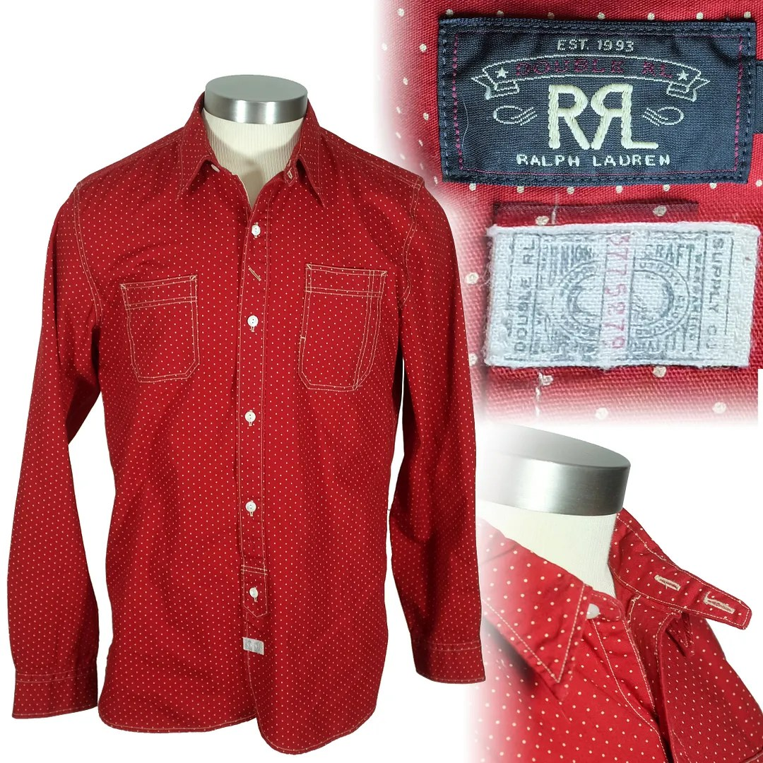 photo edit rrl shirt.jpg