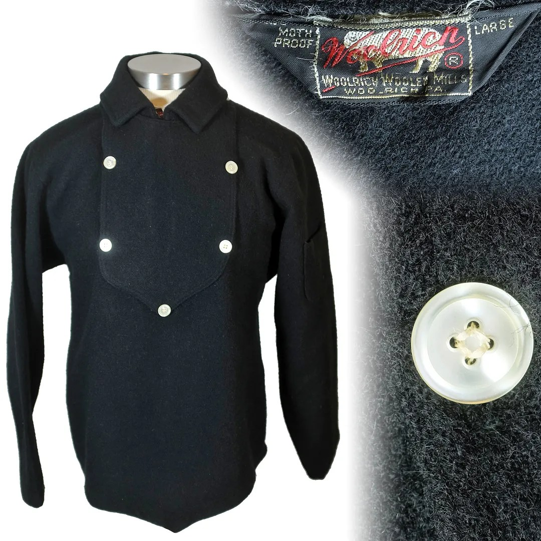 photo edit woolrich shirt.jpg