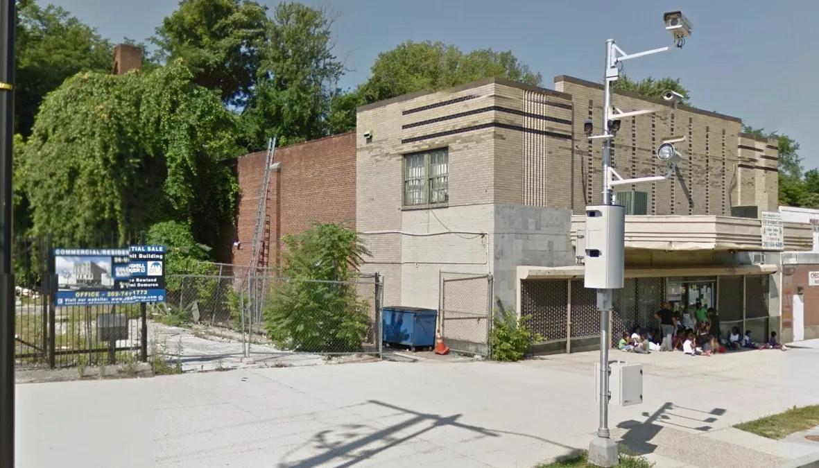 photo Pennsylvania Ave SE   Google Maps 2014.png