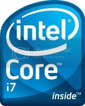 core_i7.jpg image by techpolls