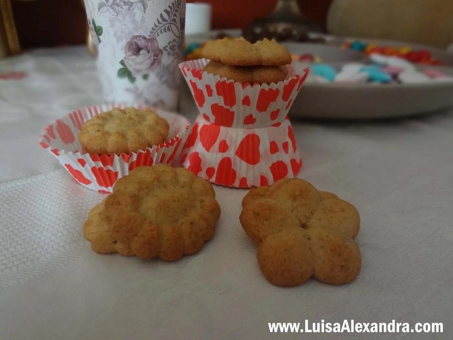 Biscoitos Amanteigados de Baunilha photo file-1496.jpg