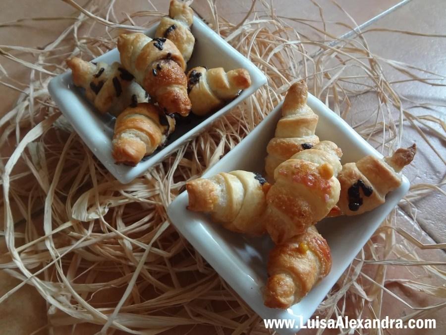 Mini-Croissants photo DSC08637.jpg