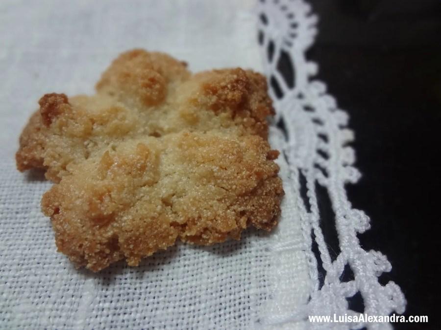 Biscoitos de Coco com Oleo de coco photo DSC00825.jpg