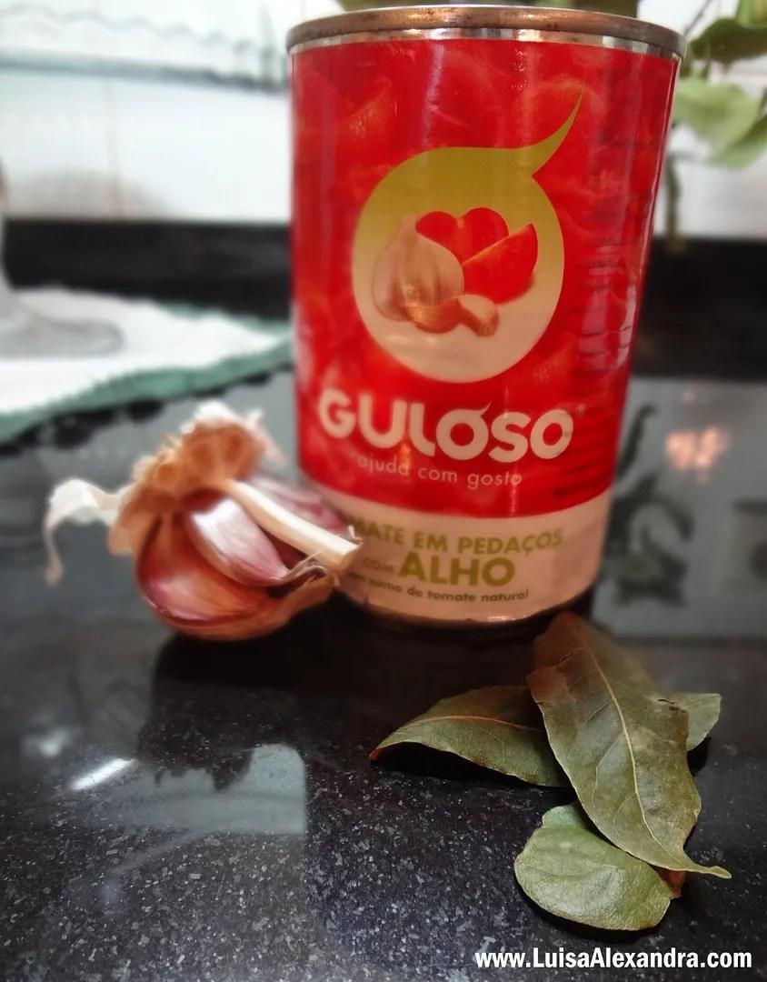 Panados sem Gluten photo DSC09952.jpg