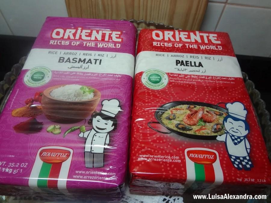 Oriente Rice photo DSC01946.jpg