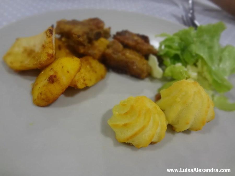Entrecosto no Forno com Marmelos photo DSC03482.jpg