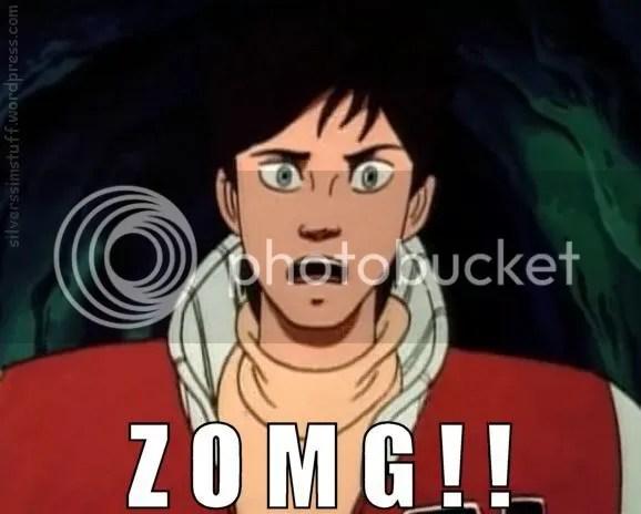 ZOMG!!!