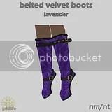 BVB Lavender
